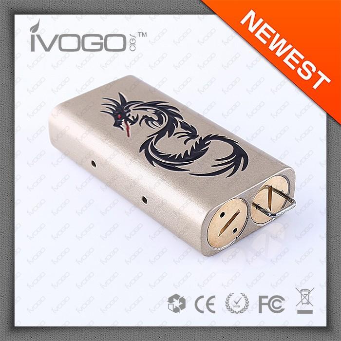 Abaddon & Dragon par IVOGO Ivogo_newest_mech_box_mod_clone_dragon