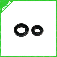 4strokes GX35 Brush Cutter oil seal