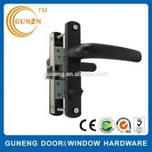 New style bathroom handle,steel door handle,door handle seat ibiza