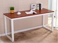 Asequible de diseño moderno de muebles de oficina mesas, escritorio de la oficina para la venta