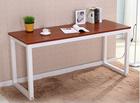 Affordable modern design office furniture tables,office desk for sale