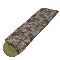 Sleeping Bags /Splicing Sleep Sack /Camping Polyester Sleeping Bags