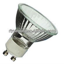 ECO JCDR GU10 halogen bulb CE &ROHS