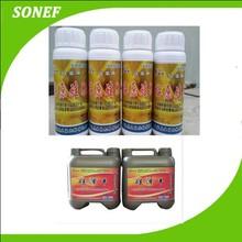 SONEF - Active-Si liquid Organic Silicon Fertilizer
