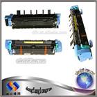 Compatible CLJ 5500 5550 Fuser Assembly Fuser Unit RG5-7692-000CNL RG5-7691-000 printer parts