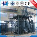 Thiết bị công nghiệp khí hóa than than gasifier