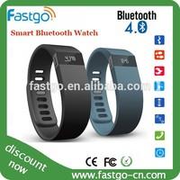 healthy wrist band activity sleep monitor for fitness tracker, wireless sleep monitor watch with health smart bracelet