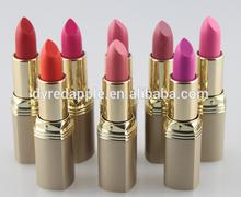 Organic Natural Super Moisturizing Satin Lipstick