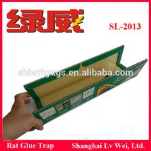 best glue for mouse trap Mouse & Rat Glue Trap SL-2013