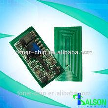 Cartridge toner chip reset for Sindo Ricoh LP-4000DN 4000HDN 4005DN 4005HDN
