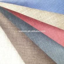 Sofa fabric/ Upholstery Fabric/Printed Velvet