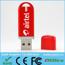 Free sample brand usb flash drive 64gb by free shipping