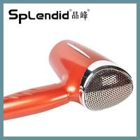 Professional Salon hair dryer 1200W/hairdryer parts