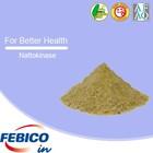 Natto Powder Nattokinase Enzyme Natto Extract