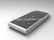 plastics remote controller /battery cover