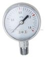 Indicador de presión de calibración 1.6mpa