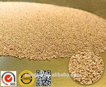 Amino acid lysine , cow feed ingredients