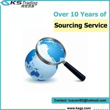 Products Guangzhou Sourcing Agent Service in China
