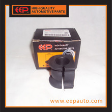 Car Parts Stabilizer Link Bushing for Honda CRV RD5 52306-S9A-005