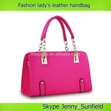 womens handbag lady bags 2015