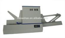 NHII New OMR pen/pencil scanner S43FSA /OMR /DocumentScanner for the school
