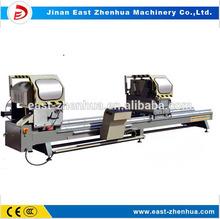 Hot sale LJZ2X Double-head precise cutting saw