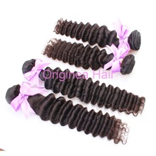 2015 brazilian hair tress cheap virgin wholesale hair bundle hair