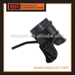 Engine Mounting for Toyota Ipsum Sxm10 12362-74480 Engine Support