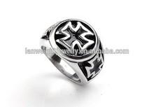 Male ring designs masculine signet rings custom made