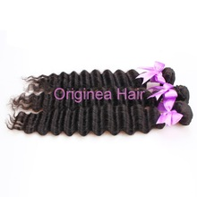 Wholesale girls elastic hair balls