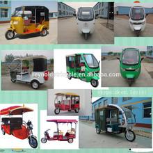 good quality e-rikshaw and e-rickshaw /battery rickshaw BAJAJ/TUKTUK FOR INDIA
