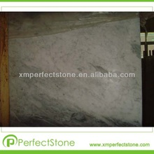 at sale all kind of marble and granite stone calacatta grey marble
