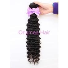 Wholesale futura hair weaving