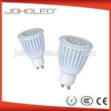 WARM WHITE GU10 8W LED SPOTLIGHT GU10 3030 SMD LED LIGHTING