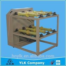 8 Multistation Roller Jar Mill, Jar Mill Simultaneously, Jar Mill Powder Grinder, Best Equipment Choice for Labs Grinding