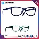 2015 cheap promotional folding reading glasses new design plastic reading glasses