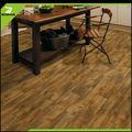 Projeto especial amplamente utilizado piso laminado china