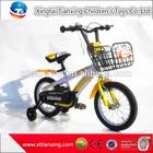 2015 Cheap Children Toys Bicycle/ Children Toys/ Kids Toy