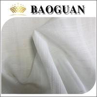 cotton marquisette fabric