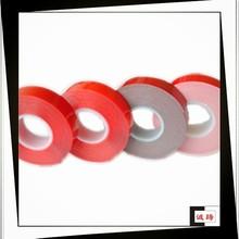 Double Sided Acrylic Adhesive VHB Foam Tape