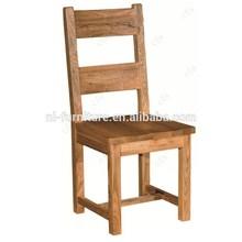 Antique dining chair, oak, red oak, white oak good price