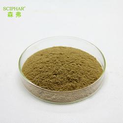 Herbal Supplement 8%/20%/40% Isoflavones HPLC Red Clover Extract powder