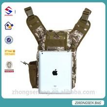 camera man shoulder bag from china supplier