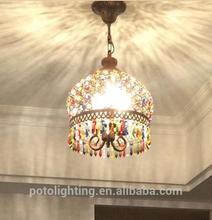 โคมไฟระย้าโคมไฟมืออาชีพราคาถูกสำหรับขายส่ง