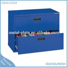 Popular cheap chinese furniture Metal File Cabinet