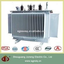 low voltage transformer power transformer 400v 380v