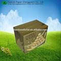 Caja decorativa, cajas de almacenamiento decorativos, decorativos cajas de cartón