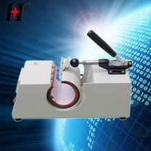 QX-A8-B Hot sale coffee mug printing machine,machine for printing on mugs,heat press machine manufacturer