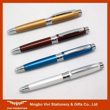Unique Middle Ring Roller Pen (VRP035)
