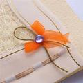 de alta calidad con un precio increíble de diferentes modelos de la boda tarjetas de invitación